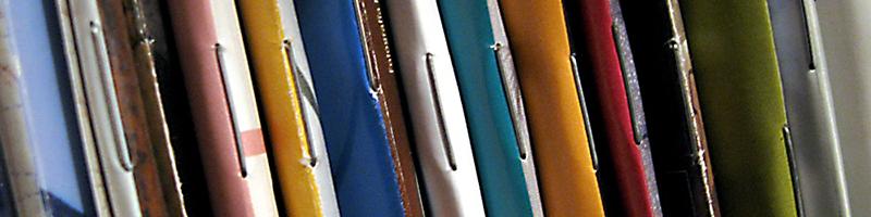 Documentos del centro